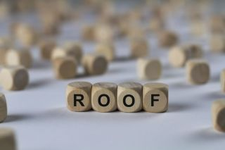 Choosing The Best Roofing Materials