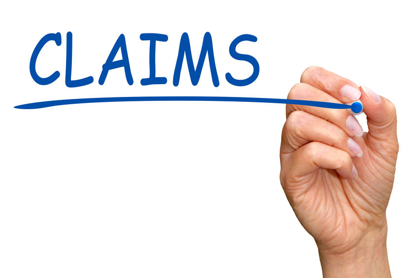 Storm Damage Roofing Claims